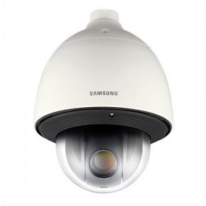 Camera Speed Dome Samsung SCP-2371HP