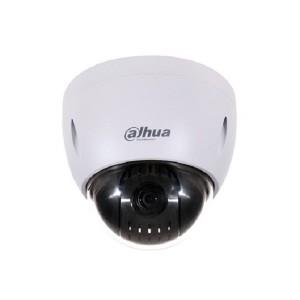 Camera HDCVI PTZ Dahua SD42112I-HC