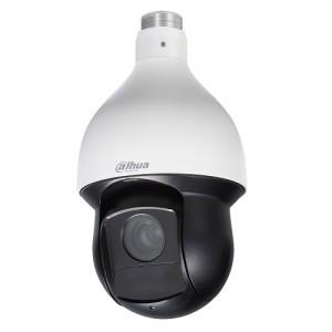 Camera Speed Dome Dahua SD5923E-H