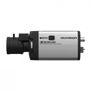 Camera Huviron SK-B300/M556P