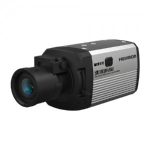 Camera thân HDSDI Huviron SK-B300D/HD21P