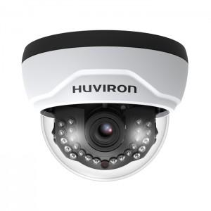 Camera Dome HDSDI Huviron SK-D300IR/HD05P