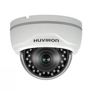 Camera Dome Huviron SK-DC80IR/HD12P