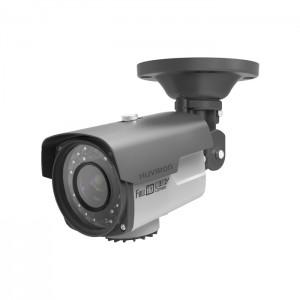 Camera Huviron SK-P461/M445AIP