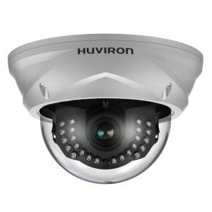 Camera Dome HDSDI Huviron SK-V251IR/HD21P