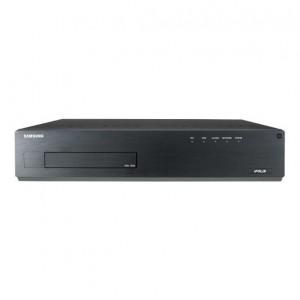 Đầu ghi hình IP 64 kênh Samsung SRN 1000P1Tb/AC