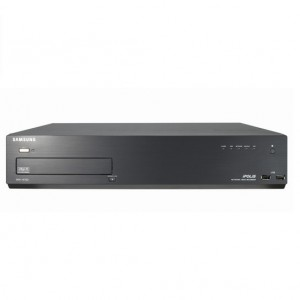 Đầu ghi hình IP 16 kênh Samsung SRN 1670DP