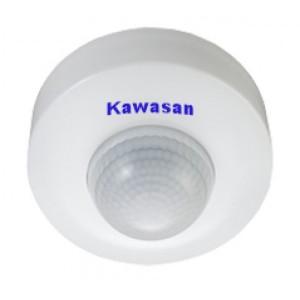Công tắc cảm ứng hồng ngoại nổi trần Kawa SS282 (3PIR)