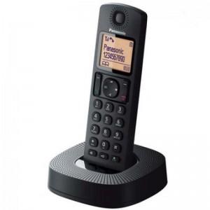 Điện thoại bàn không dây Panasonic KX-TGC310