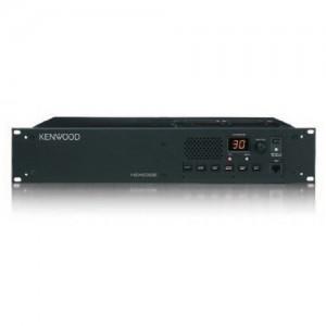 Trạm chuyển tiếp tín hiệu Kenwood NXR-710 VHF 50W