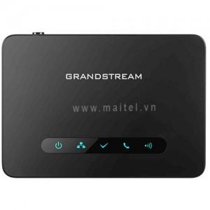 Trạm thu phát không dây Grandstream DP750