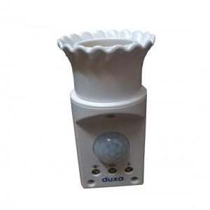 Đui đèn cảm ứng Duxa-S17