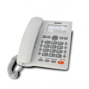 Điện thoại để bàn Uniden AS - 7412