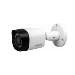 Camera Thân HDCVI Dahua HAC-HFW1100RM