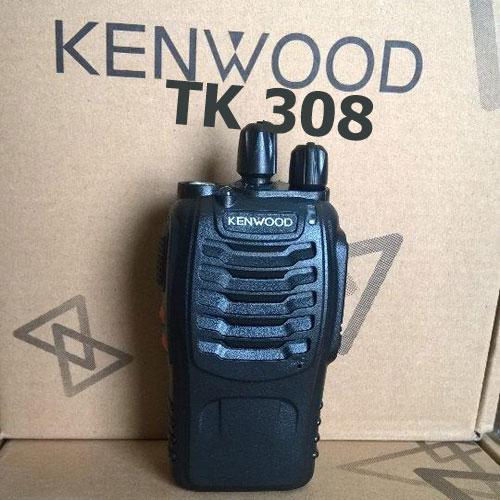 Máy bộ đàm cầm tay Kenwood TK-308