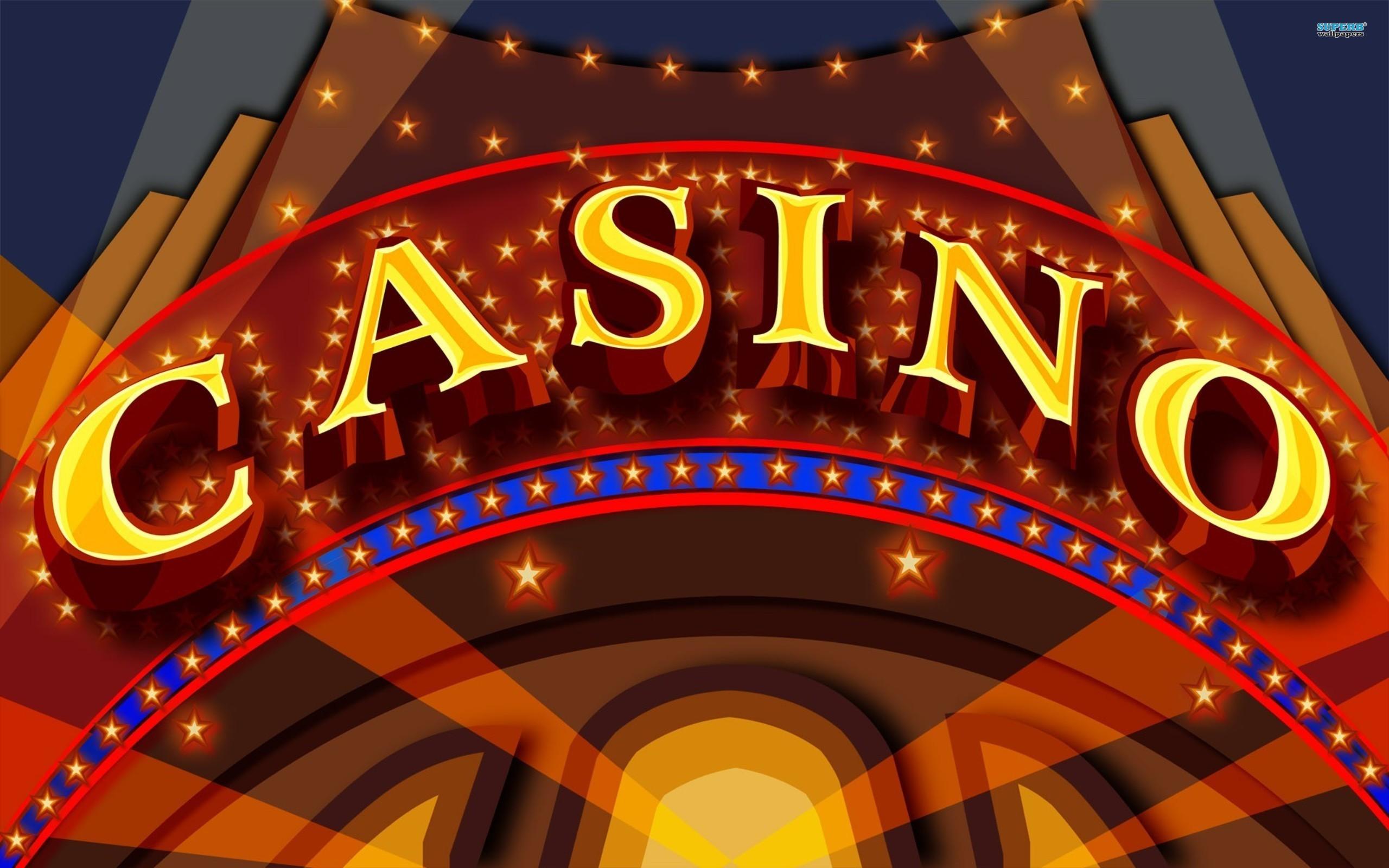 bộ đàm kenwood sử dụng trong casino