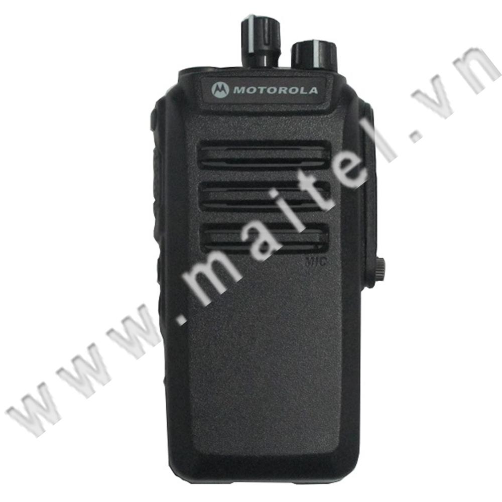 Bộ đàm cầm tay Motorola Gp 88