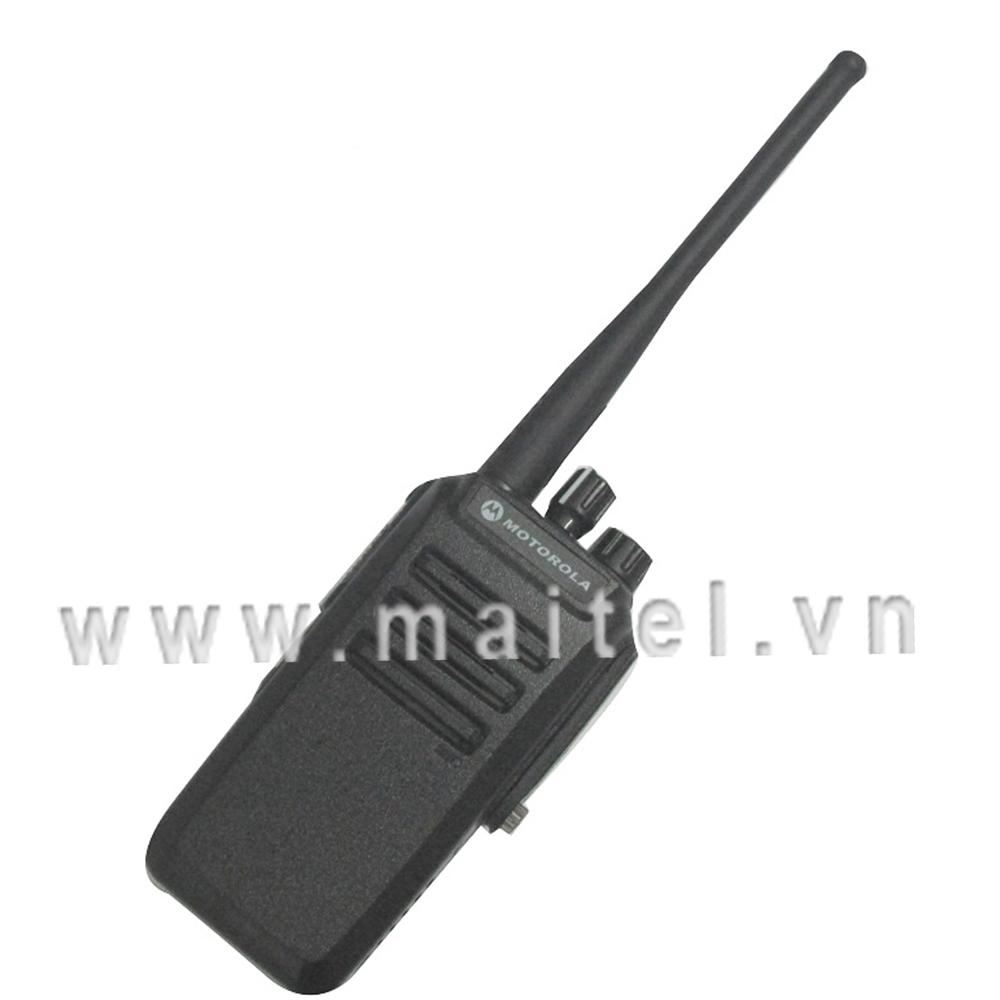Bộ đàm cầm tay Motorola GP 960H