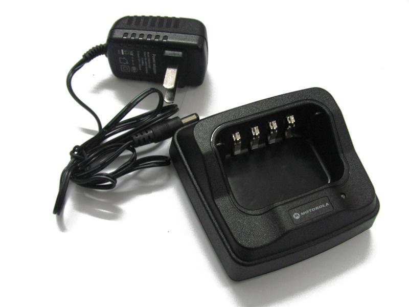 Bộ đàm cầm tay Motorola GP 960Plus