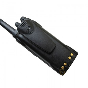 Bộ đàm cầm tay Motorola GP 2000s