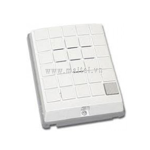 Điện thoại cửa KX-TA30865