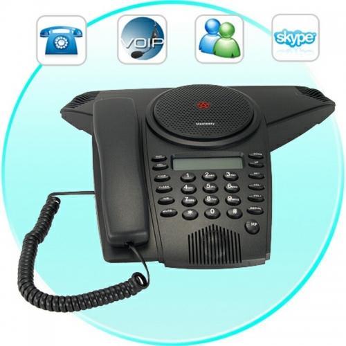 Điện thoại hội nghị Meeteasy Mini -B