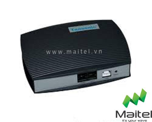 Thiết bị ghi âm kết nối PC TX 2006U1A