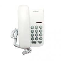 Điện thoại để bàn Orientel KX-T1333P/T