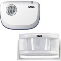 Chuông báo khách không dây Kawa i218
