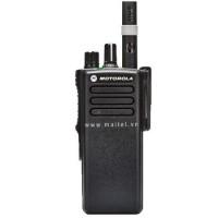 Bộ đàm kỹ thuật số Motorola XIR P8608