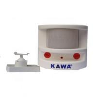 Báo trộm độc lập Kawa KW-I225