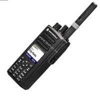 Bộ đàm kỹ thuật số Motorola Xir P8628