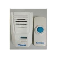 Chuông cửa không dây Kawa DB667