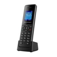 Điện thoại IP Grandstream kéo dài DP720