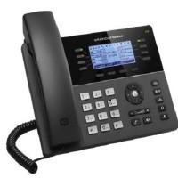 Điện thoại IP Grandstream GXP1760