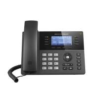 Điện thoại IP Grandstream GXP1780