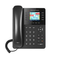 Điện thoại IP Grandstream GXP 2135