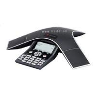 Điện thoại hội nghị Polycom IP7000