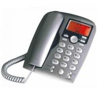 Điện thoại bàn NIPPON NP-1402