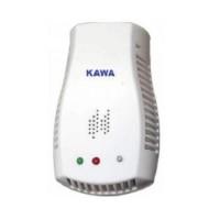 Báo xì gas Kawa GL04