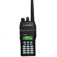 Bộ đàm Motorola GP 338 UHF