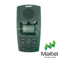 Máy ghi âm độc lập AR120
