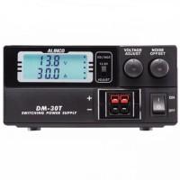 Nguồn DM-30E / DM-30T