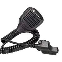 Microphone máy bộ đàm cầm tay Motorola PMMN 4045B