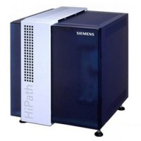 Tổng đài điện thoại Siemens HiPath 3800