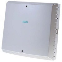 Tổng đài điện thoại Siemens OpenScape Business X5W