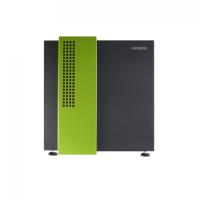 Tổng đài điện thoại Siemens OpenScape Business X8