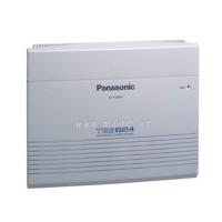 Tổng đài điện thoại Panasonic KX-TES824 – 8 vào 24 máy lẻ