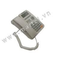 Điện thoại để bàn Panasonic KX-TSC 557CID