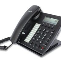 Điện thoại ip wifi không dây IP622CW